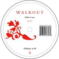 Walkout - EP