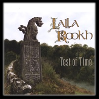 Test of Time by Lalla Rookh on Apple Music