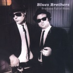 The Blues Brothers - Opening: I Can't Turn You Loose