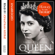 Sinead FitzGibbon - The Queen: History in an Hour (Unabridged)