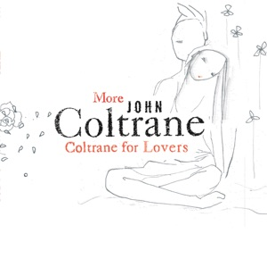 More Coltrane for Lovers Mp3 Download