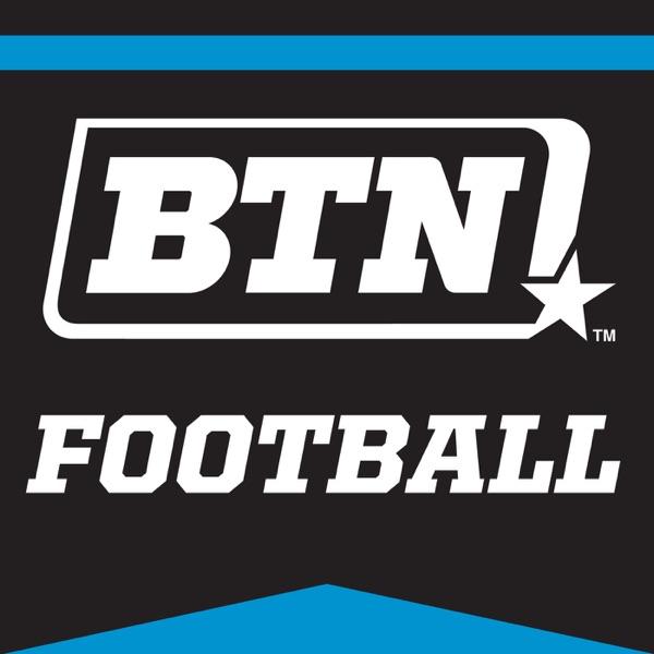 Big Ten Football Podcast