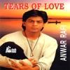 Tears Of Love feat DJ Chino