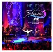 Helene Fischer - Ich Will Immer Wieder... Dieses Fieber Spür'n|Dandy