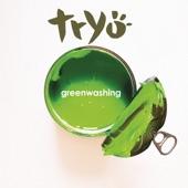 Greenwashing - Single