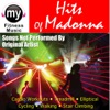 Hits of Madonna (Non-Stop DJ Remix) [Hits of Madonna (Non-Stop DJ Remix)]