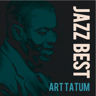 JAZZBEST Art Tatum - Art Tatum