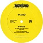 Yambu - Sunny