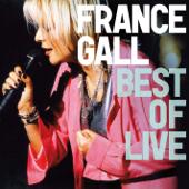 Ella, Elle L'A (Le Tour de France 88 - Live au Zénith - 1987/1988)