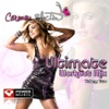 Carmen Electra's Ultimate Workout Mix, Vol. 2 (60 Minute Non-Stop Workout Mix), Power Music Workout