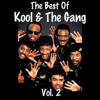 Serious (feat. Xavier Naidoo & Mouse T) - Kool & The Gang