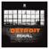 Detroit - Rockwell