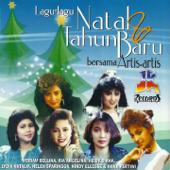 Lagu Lagu Natal Dan Tahun Baru