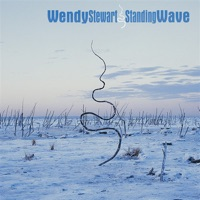 Standing Wave by Wendy Stewart on Apple Music