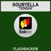 Tenshi (Remixes)