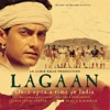 Lagaan (Original Motion Picture Soundtrack)