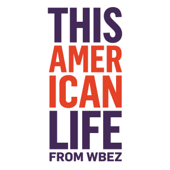 524: I Was So High-This American Life