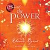 The Power (Unabridged) AudioBook Download