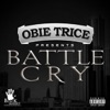 Battle Cry Single