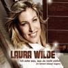 Laura Wilde - Ich sehe was was du nicht siehst  Single Album