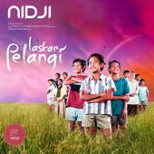 Laskar Pelangi  Nidji - Nidji