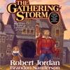 The Gathering Storm: Book Twelve of the Wheel of Time (Unabridged) AudioBook Download