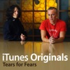 Tears for Fears - iTunes Originals Tears for Fears Album