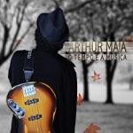 Arthur Maia & Gilberto Gil - Um Abraço No João