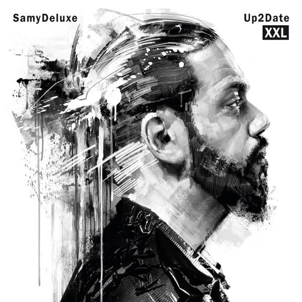 Samy Deluxe mit Eines Tages