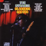 Clarence Carter - The Road of Love