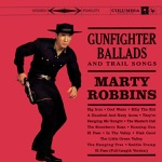 Marty Robbins - Saddle Tramp