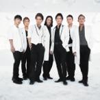 J Soul Brothers III