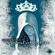 Left Undone (feat. Animassacre) [feat. Animassacre] - Simeon Dotkov