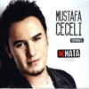 Mustafa Ceceli Remixes