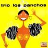 Vintage México Nº 86 - EPs Collectors