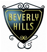 City of Beverly Hills: City Council Audio Podcast