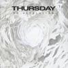 No Devolución, Thursday