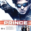 Prince (Original Motion Picture Soundtrack)