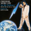 In My Defence From Time the Musical Remastered Single
