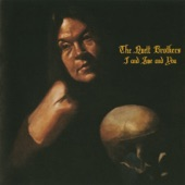 The Avett Brothers - Head Full of Doubt / Road Full of Promise