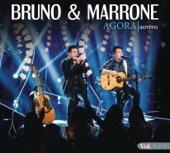 Bruno e Marrone - Frente A Frente