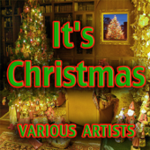 Christmas (Baby Please Come Home) - Darlene Love