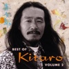 Best of Kitaro Vol 2