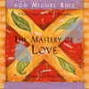 The Mastery of Love: A Practical Guide to the Art of Relationship AudioBook Download