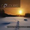 Colours (Instrumental) - Maranatha! Instrumental