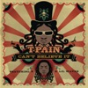 Can't Believe It (feat. Lil Wayne) - Single, T-Pain