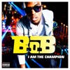 I Am the Champion 2010 2011 Championship Football Anthem Single