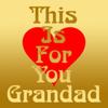Doris Day - Que Sera Sera (Grandad's Mix) artwork