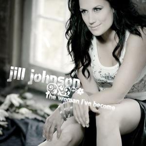 Jill Johnson - Cowboy Up - Line Dance Music