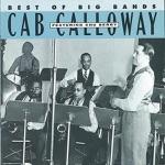 Cab Calloway - Minnie the Moocher's Wedding Day